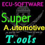 SUPER_RACE*-ECU-TUNING | REMAPPING | PROGRAMMING | -ECU