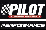 PILOT PERFORMANCES Filtri aria Sportivi/Racing