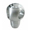 00089 VENUS BRILLIANT SERIES:GEAR SHIFT KNOB