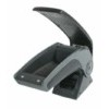 00160 VENTURA:MULTI CONSOLE-BOX & CENTER ARM REST_CARBON