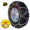 16112 SUV AND VANS SNOW CHAINS_26