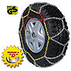 16126 SUV AND VANS SNOW CHAINS_27.7