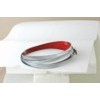 20880 PROFILER:CHROMED ADHESIVE PROFILER TAPE_4 M_5 MM