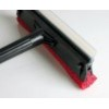 SUPER-PRO PROFESSIONAL SQUEEGEE FOR PETROL STATIONS_24 CM