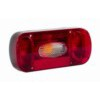 41507 EUROPA:6 FUNCTIONS TAIL LIGHT 12V_RIGHT