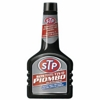 STP12036.1 Lead substitute with Octane Booster - 250 ml