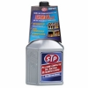STP12039.6 Diesel fuel system cleaner - 500 ml