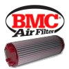 243/06 BMC - Racing air filter panel - 4-layer cotton