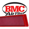 159/01 BMC - Racing air filter panel - 4-layer cotton